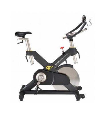 vélo LeMond Revmaster Pro
