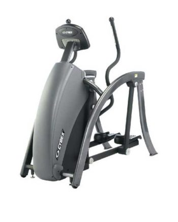 arc trainer Cybex Cyclone