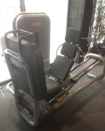 leg press Technogym Element