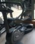 wave Excite Technogym 700
