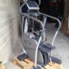 stepper Technogym Excite 500