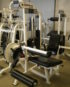 machine-a-ischios-pro-1-life-fitness-001