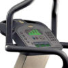 steppeur Technogym XT
