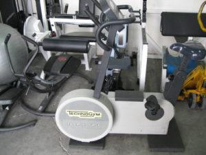 technogym-bike-xt-pro-version-2