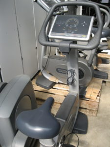 technogym-excite-500-bike1
