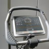 technogym-excite-700-bike