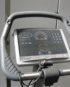 technogym-excite-700-bike