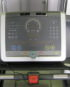 technogym-excite-tc-700