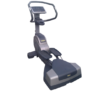 Technogym-Wave-Excite-700