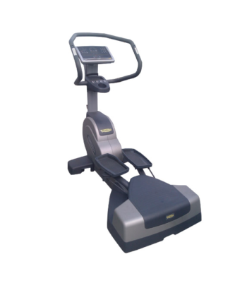 Technogym Wave Excite 700