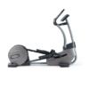 Technogym-elliptique-Excite-500