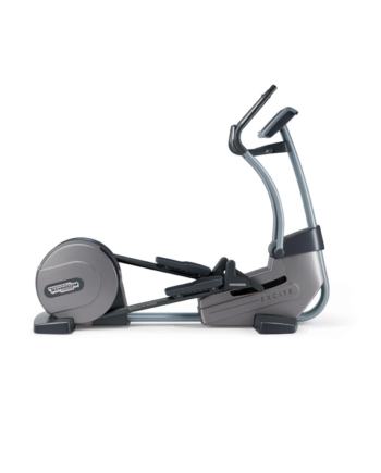 elliptique Technogym Excite 500