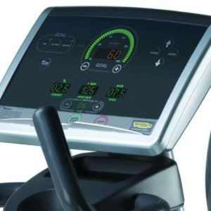 technogym-excite-synchro-500-display-500×500