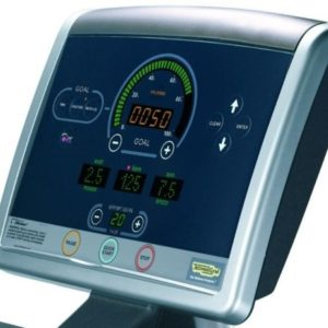 technogymreclineexcite500display
