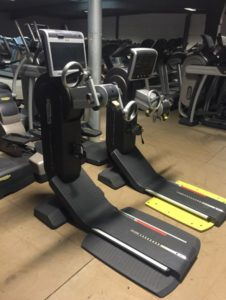 top_technogym3