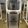 Life fitness Pro 1 adducteur