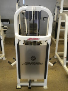 machine-a-adducteurs-pro-1-life-fitness-002
