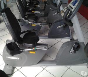 matrix recline R1X 2