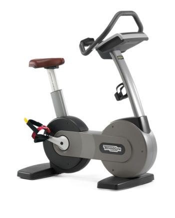 Technogym Vélo New Excite