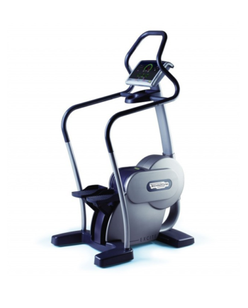 Step Excite 500 Technogym