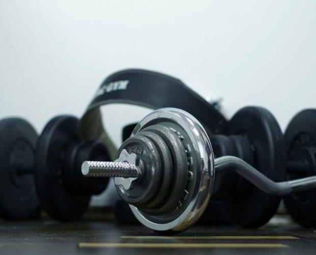 5 erreurs a ne pas comettre a la gym