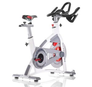SCHWINN-ac-performance-plus-spin-bike-home-gym-rental-fitness-equipment-rental_0