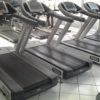 tapis de course excite technogym